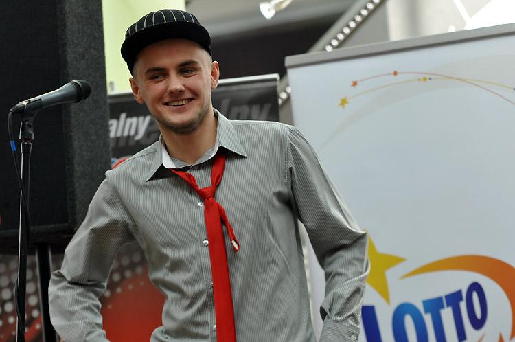 bailamos-bydgoszcz-radio-gra-turniej-zwyciezcow-1