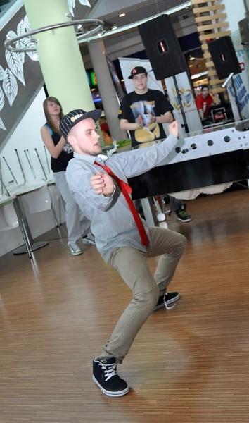 bailamos-bydgoszcz-radio-gra-turniej-zwyciezcow-13