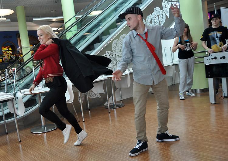 pokazy-hip-hop-studio-bailamos-bydgoszcz_10