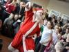 taniec-szkola-bailamos-bydgoszczwigilia-2013-103