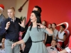 taniec-szkola-bailamos-bydgoszczwigilia-2013-107