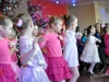taniec-szkola-bailamos-bydgoszczwigilia-2013-11