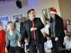taniec-szkola-bailamos-bydgoszczwigilia-2013-114