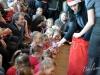taniec-szkola-bailamos-bydgoszczwigilia-2013-116