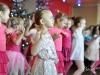 taniec-szkola-bailamos-bydgoszczwigilia-2013-12
