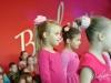 taniec-szkola-bailamos-bydgoszczwigilia-2013-13