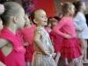 taniec-szkola-bailamos-bydgoszczwigilia-2013-15