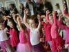 taniec-szkola-bailamos-bydgoszczwigilia-2013-20