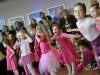 taniec-szkola-bailamos-bydgoszczwigilia-2013-22