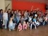 studio-tanca-bailamos-linowski-bydgoszcz-warsztaty-dla-nauczycieli-101