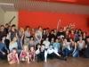 studio-tanca-bailamos-linowski-bydgoszcz-warsztaty-dla-nauczycieli-106