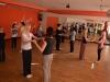 studio-tanca-bailamos-linowski-bydgoszcz-warsztaty-dla-nauczycieli-117