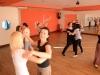 studio-tanca-bailamos-linowski-bydgoszcz-warsztaty-dla-nauczycieli-120