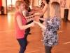 studio-tanca-bailamos-linowski-bydgoszcz-warsztaty-dla-nauczycieli-128