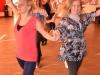 studio-tanca-bailamos-linowski-bydgoszcz-warsztaty-dla-nauczycieli-130