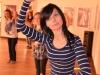 studio-tanca-bailamos-linowski-bydgoszcz-warsztaty-dla-nauczycieli-137