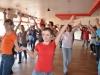 studio-tanca-bailamos-linowski-bydgoszcz-warsztaty-dla-nauczycieli-68