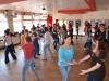 studio-tanca-bailamos-linowski-bydgoszcz-warsztaty-dla-nauczycieli-80