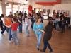 studio-tanca-bailamos-linowski-bydgoszcz-warsztaty-dla-nauczycieli-81
