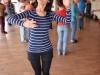 studio-tanca-bailamos-linowski-bydgoszcz-warsztaty-dla-nauczycieli-83