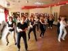 studio-bailamos-linowski-bydgoszcz-warsztaty-dla-nauczycieli-2013-10