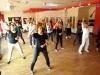 studio-bailamos-linowski-bydgoszcz-warsztaty-dla-nauczycieli-2013-2