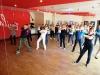 studio-bailamos-linowski-bydgoszcz-warsztaty-dla-nauczycieli-2013-3
