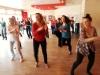 studio-bailamos-linowski-bydgoszcz-warsztaty-dla-nauczycieli-2013-5
