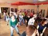 studio-bailamos-linowski-bydgoszcz-warsztaty-dla-nauczycieli-2013-6