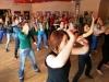 studio-bailamos-linowski-bydgoszcz-warsztaty-dla-nauczycieli-2013-8