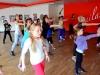 Warsztaty Hip Hop Studio Tańca Bailamos