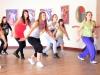 Warsztaty Hip Hop Studio Tańca Bailamos 5