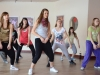 Warsztaty Hip Hop Studio Tańca Bailamos 6
