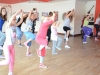 Warsztaty Hip Hop Studio Tańca Bailamos 8