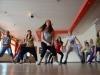 Warsztaty Hip Hop Studio Tańca Bailamos 10