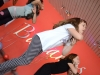 Warsztaty Hip Hop Studio Tańca Bailamos 15