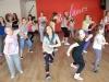 Warsztaty Hip Hop Studio Tańca Bailamos 20