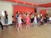 Warsztaty Hip Hop Studio Tańca Bailamos 27