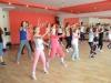 Warsztaty Hip Hop Studio Tańca Bailamos 28
