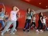 Warsztaty Hip Hop Studio Tańca Bailamos 30