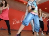 Warsztaty Hip Hop Studio Tańca Bailamos 35