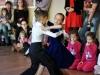 studio-tanca-bailamos-wigilia-2013-dzieci-005