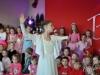 studio-tanca-bailamos-wigilia-2013-dzieci-006