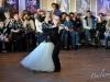 studio-tanca-bailamos-wigilia-2013-dzieci-007