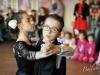studio-tanca-bailamos-wigilia-2013-dzieci-009