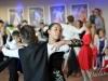 studio-tanca-bailamos-wigilia-2013-dzieci-012