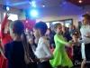 studio-tanca-bailamos-wigilia-2013-dzieci-015
