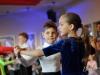 studio-tanca-bailamos-wigilia-2013-dzieci-020