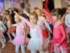 studio-tanca-bailamos-wigilia-2013-dzieci-022