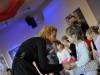 studio-tanca-bailamos-wigilia-2013-dzieci-027